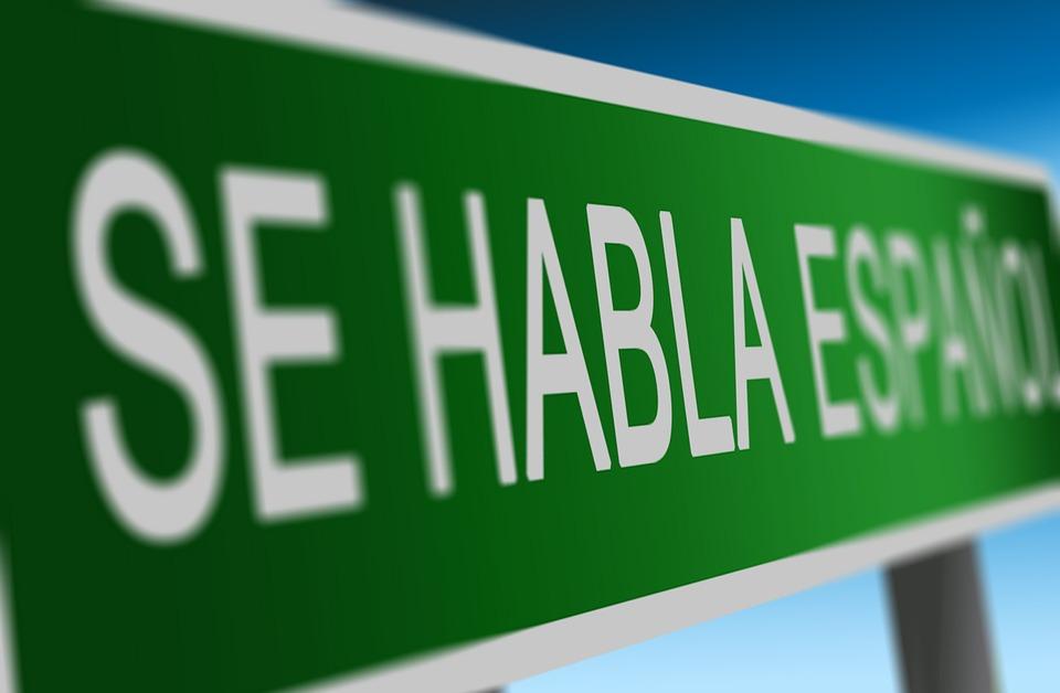 taalcursus, taalschool, taalwaaier, frans